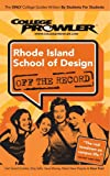 Rhode Island School of Design, Brooke Ackerley, 1427401187