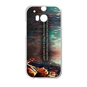 linJUN FENGWhere Do You Want To Star Bestselling Hot Seller High Quality Case Cove Hard Case For HTC M8