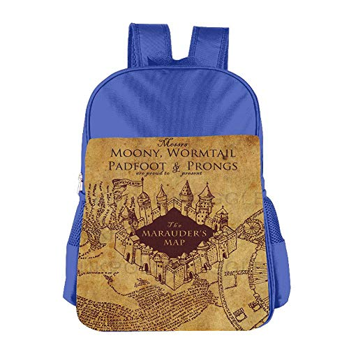 Haixia Kids Boy's&Girl's School Backpack A Hairless for sale  Delivered anywhere in USA