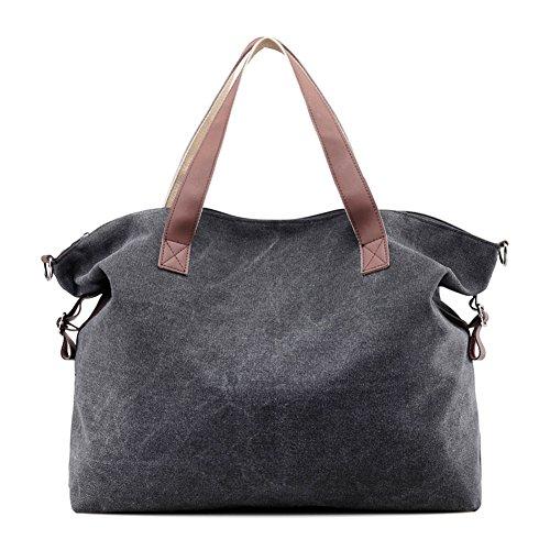 Jual Women s Handbags d71084e938d9f