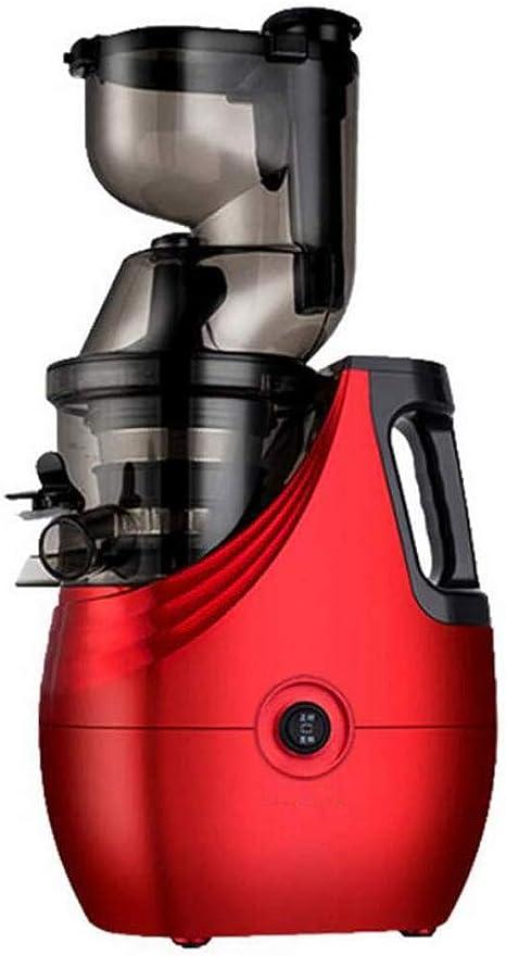 Máquina multifuncional de procesador de alimentos, máquina ...