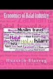 Economics of Halal Industry