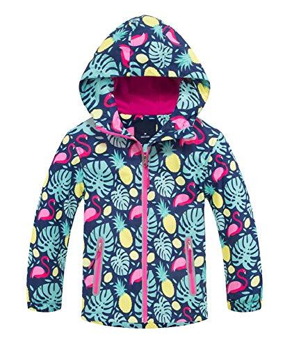 Most Popular Girls Jackets & Coats