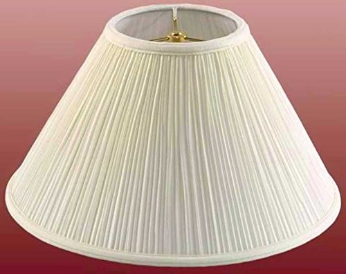 Shop Lamp Shade Pro Products Online In Uae Free Delivery