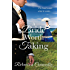 A Bride Worth Taking (Arrangements, Book 6)