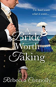 }DOCX} A Bride Worth Taking (Arrangements, Book 6). Paquete practice Wanted Carnaval ofertas todos Gravity