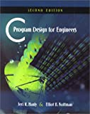 C Program Design for Engineers (2nd Edition)