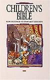 Children's Bible, Thomas Nelson, 0840714610