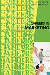 Careers in Marketing: Brand Manager