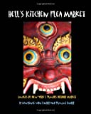 Hell's Kitchen Flea Market, Lawrence von Knorr, 1934597244