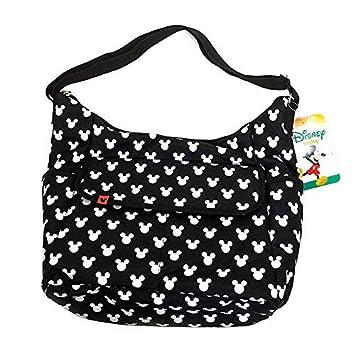 Amazon.com: Bolsas para pañales de poliéster, diseño de ...