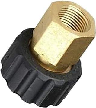 Conector de Terminal de Lavadora de Alta presión, Conector de ...