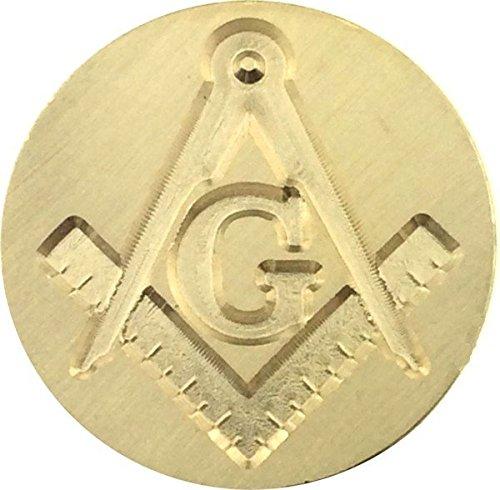 - Mason/Freemason/Masonic Symbol 1