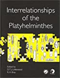 img - for Interrelationships of the Platyhelminthes (Systematics Association Special Volumes) book / textbook / text book