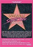 Lovedolls Superstar: Fully Realized