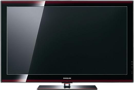Samsung PS 50 B 550- Televisión Full HD, Pantalla Plasma 50 pulgadas: Amazon.es: Electrónica