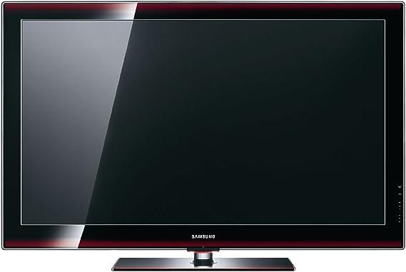 Samsung PS 50 B 550- Televisión Full HD, Pantalla Plasma 50 ...