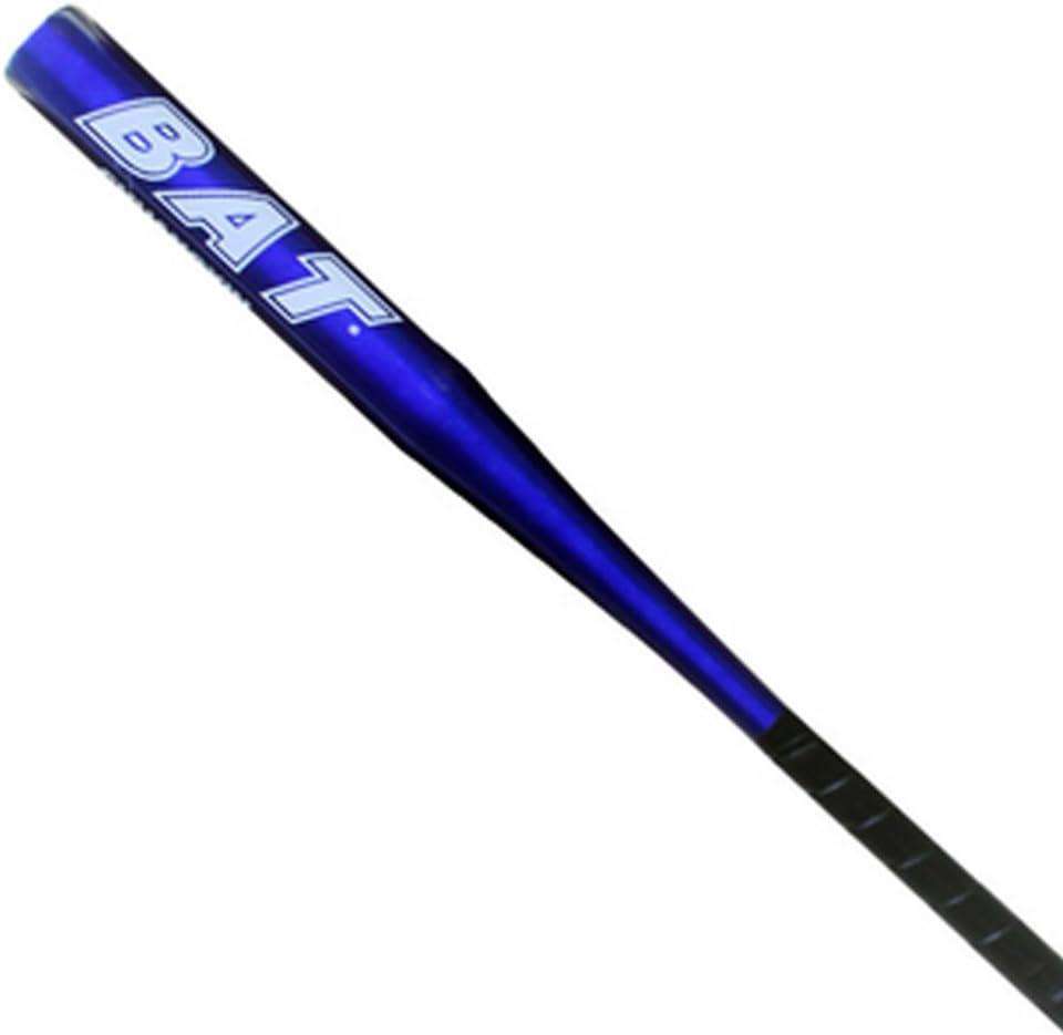 Aluminium Alloy Baseball Stick Defensive Weapon Vehicle-mounted Steel Stick Ball