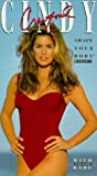 Shape Your Body Workout [VHS]
