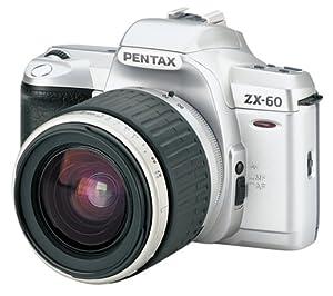 Pentax ZX-60 Date w/28-90mm Lens Kit