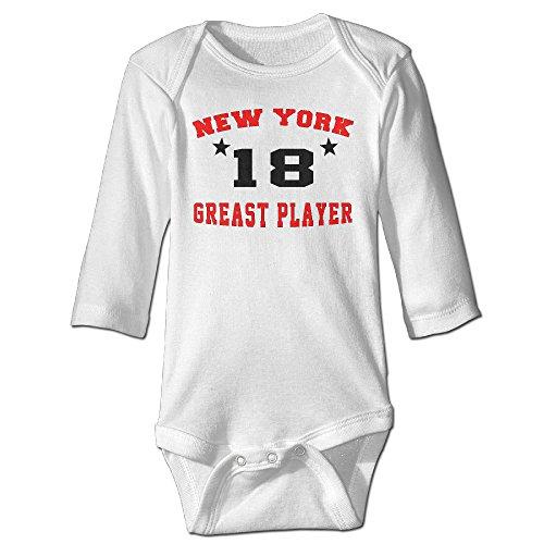 custom-new-york-18-baby-girl-and-boy-climbing-cotton-long-sleeve-shirt-white-24-months