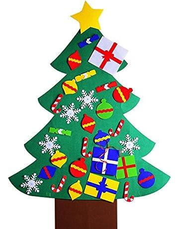 - Shop Amazon.com Ornaments