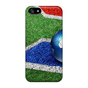 Iphone Covers Cases - Stb20618xjTp (compatible With Iphone 5/5s)