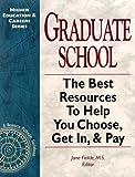 Graduate School, , 0965342476