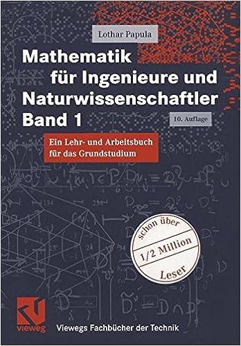 epub Einführung in die Grundlagen der Theoretischen Physik: Band 4: Makrosysteme, Physik und Mensch 1979