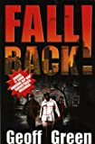 Fall Back, Geoff Green, 0978611306