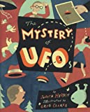 img - for The Mystery of UFOs book / textbook / text book