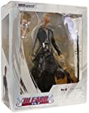 Bleach Play Arts Kai figurine Ichigo Kurosaki 25 cm