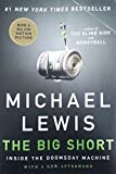 img - for The Big Short: Inside the Doomsday Machine book / textbook / text book