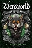 Rise of the Wolf, Curtis Jobling, 0670013307