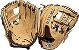 Easton Stealth Speed Series Pro Baseball/Softball Glove, Wheat, 11 3/4 (Right Handed)