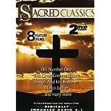 Sacred Classics