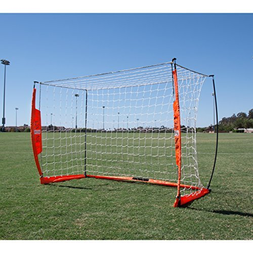 Bownet Soccer Goal, 4 X 6 Feet