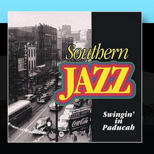Swingin' In Paducah by Southern Jazz Productions