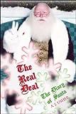 The Real Deal, Arthur Usher, 1424151910
