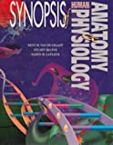 Synopsis of Human Anatomy and Physiology, Van De Graaff, Kent M. and Fox, Stuart Ira, 0697042960