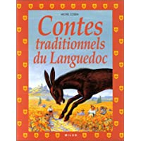 CONTES TRADITIONNELS DU LANGUEDOC
