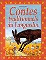 Contes traditionnels du Languedoc par Cosem