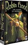 Robin Hood: The Legend Of Sherwood - PC