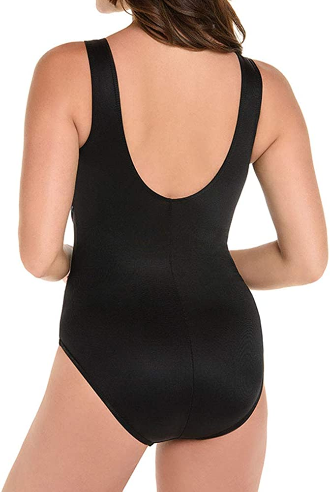 Miraclesuit Product Multicolour