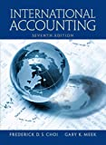 International Accounting 7th Edition
