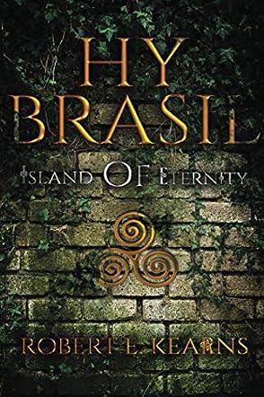 Hy Brasil