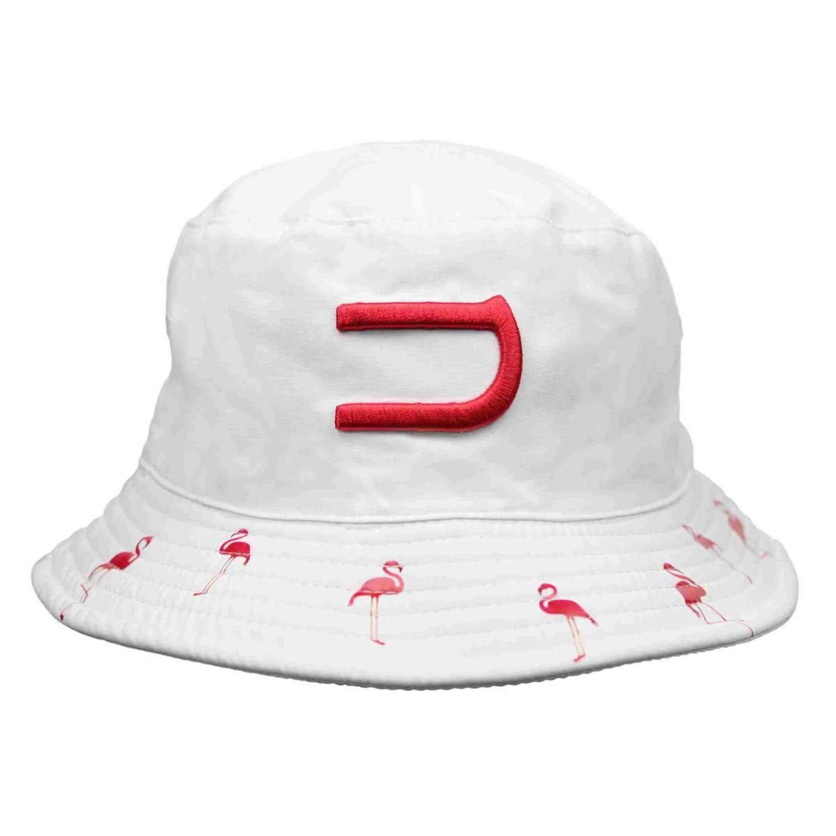 Uther Flamingo Bucket Hat at Amazon Men s Clothing store  c66818fae88