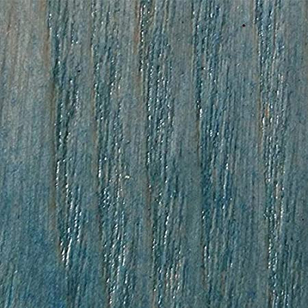 WooDeeDoo – Tinte para madera, Tinte para madera, Aqua Sky, 5 L
