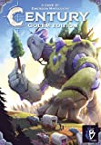 Plan B Games Century Golem Edition Strategy Game