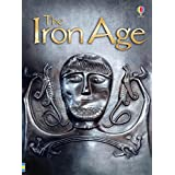 Iron Age (Beginners) by Emily Bone (2015-07-01)